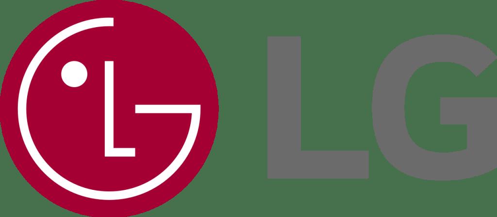 LG aire acondicionado