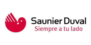 Saunier Duval caldera