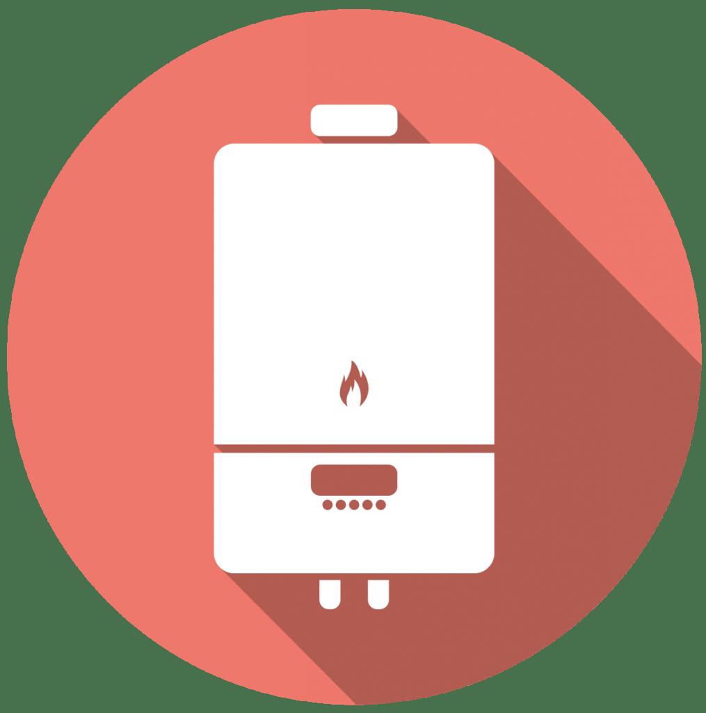 Renovar caldera precio