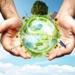 Ahorrar energia en verano