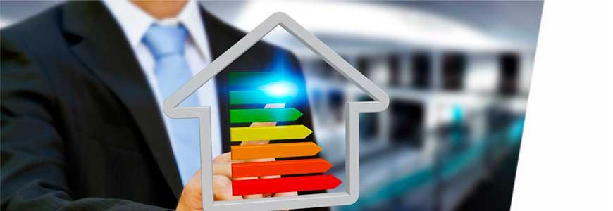 Auditorías de energía profesionales