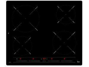 Placa Induccion Teka IB6415
