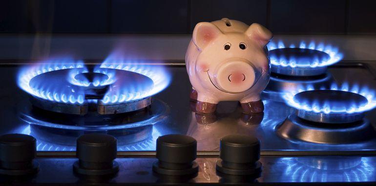 Ahorro de energia en la cocina