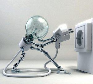 bombillas inteligentes para ahorrar