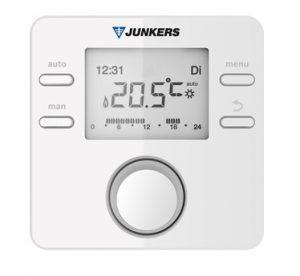 cronotermostato-modulante-junkers-cw100