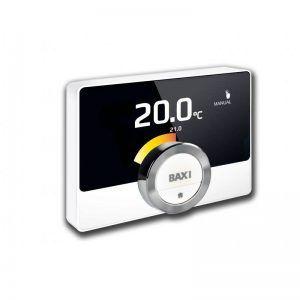 termostato-modulante-TXM10C