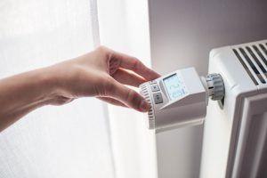 valvulas termostaticas tipos