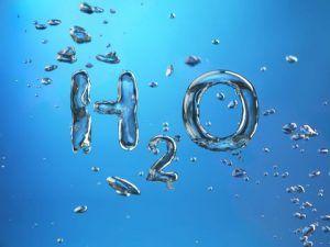 De dónde viene el hidrógeno
