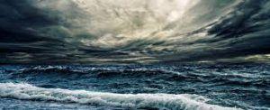 Geoingeniería y clima