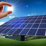 Qué es la fotovoltaica