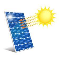 Ventajas-de-la-fotovoltaica