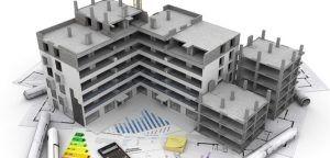 construyendo un hogar de eficiencia energetica