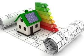 edificios eficientes con la energia
