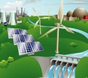 sistema energéticamente eficiente