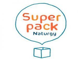 Descubre los super pack de naturgy