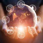 Autoconsumo energético normativa