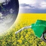 Biocombustibles y por qué Usarlos