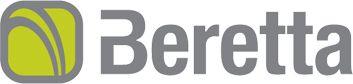 calentadores Beretta