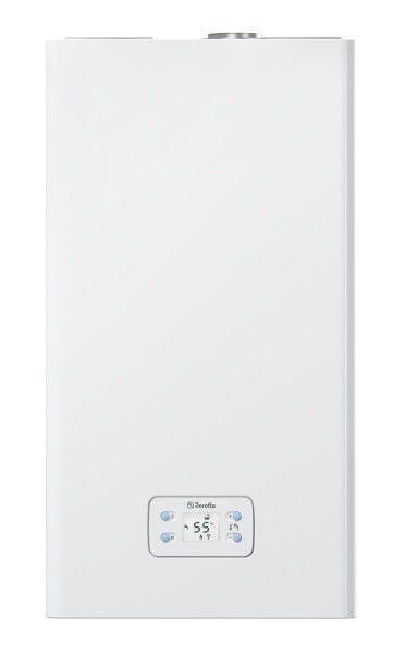 calentador beretta idrabagno lx flex