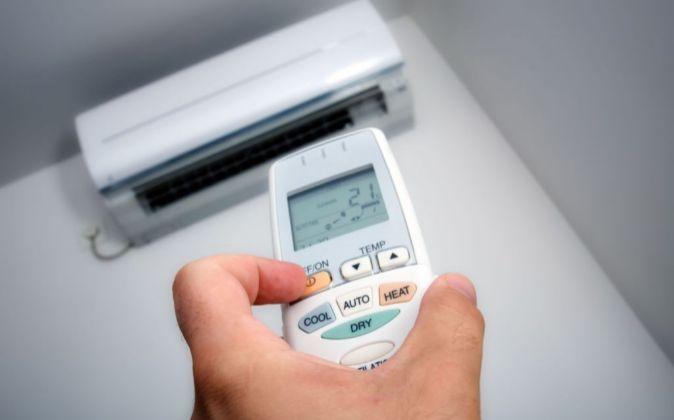 reducir costos aire acondicionado