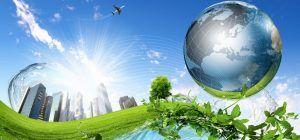 Tecnologías Energéticas