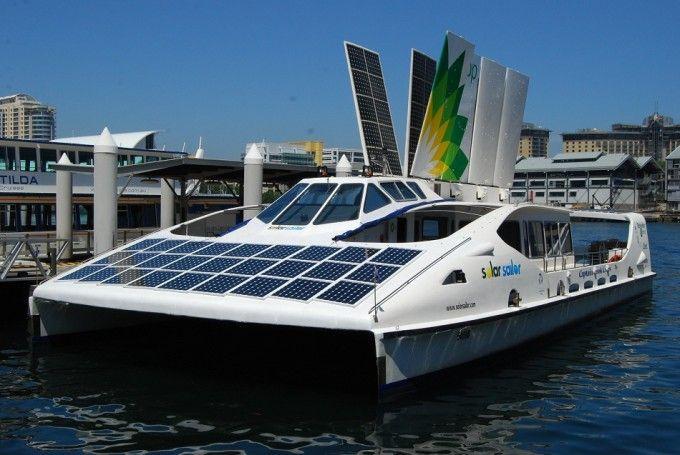 paneles solares flexibles sus usos
