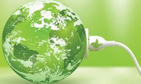 Poder de Biomasa