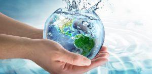 ayudar al medio ambiente