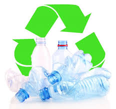 residuos plásticos a energías renovables