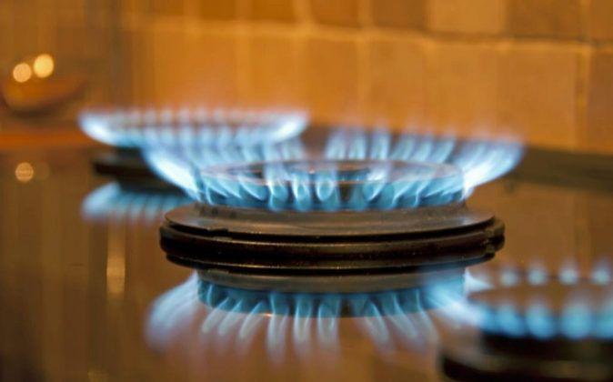 gas natural bajada de precio