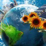 mitos de las energias renovables