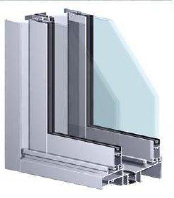 Ahorrar energía con las ventanas dobles