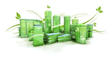 auditorias energeticas basicas