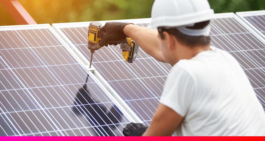 comprar paneles energia solar