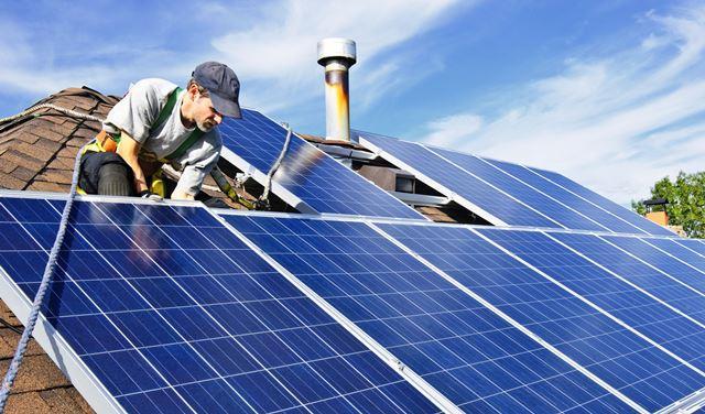 5 errores al comprar sistemas de paneles solares
