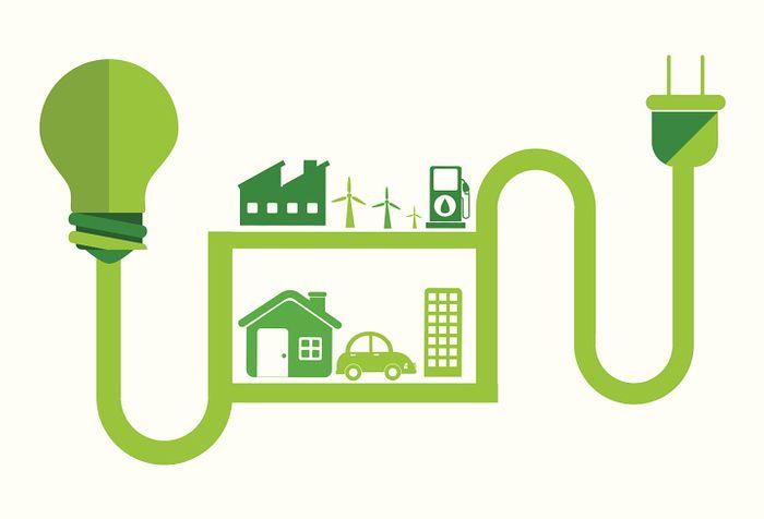 Programas de Eficiencia Energética