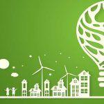 beneficios de eficiencia energética