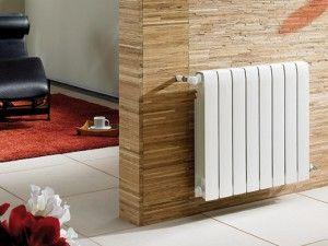 sistemas de calefaccion radiante