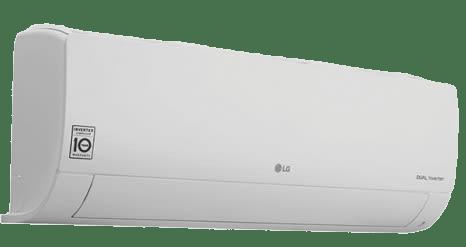 LG-CONFORT-inverter