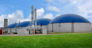 biometano y biogas