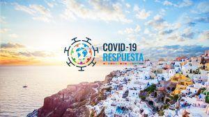 covid-19-respuesta_0