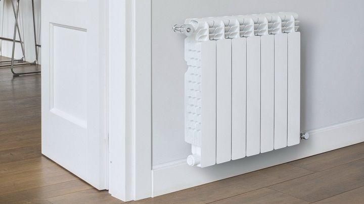 Cómo funciona un radiador doméstico