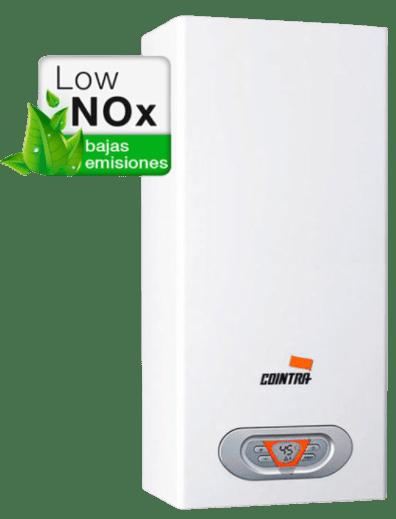 calentadores cointra premium