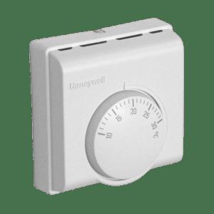 HONEYWELL__Termostato_T6360_RUEDA