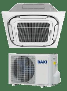 aire-acondicionado-cassette-baxi-nanuk