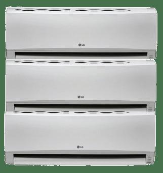 aire-acondicionado-lg-confort-connect-split-3x1