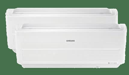 aire-acondicionado-samsung-2x1 400x250