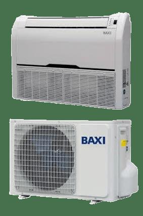 aire-acondicionado-suelotecho-baxi-nanuk