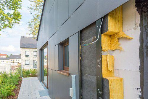 aislamiento de fachada para renovacion energetica