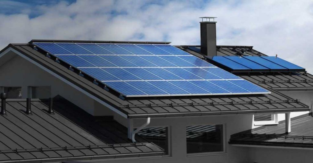renovacion energetica